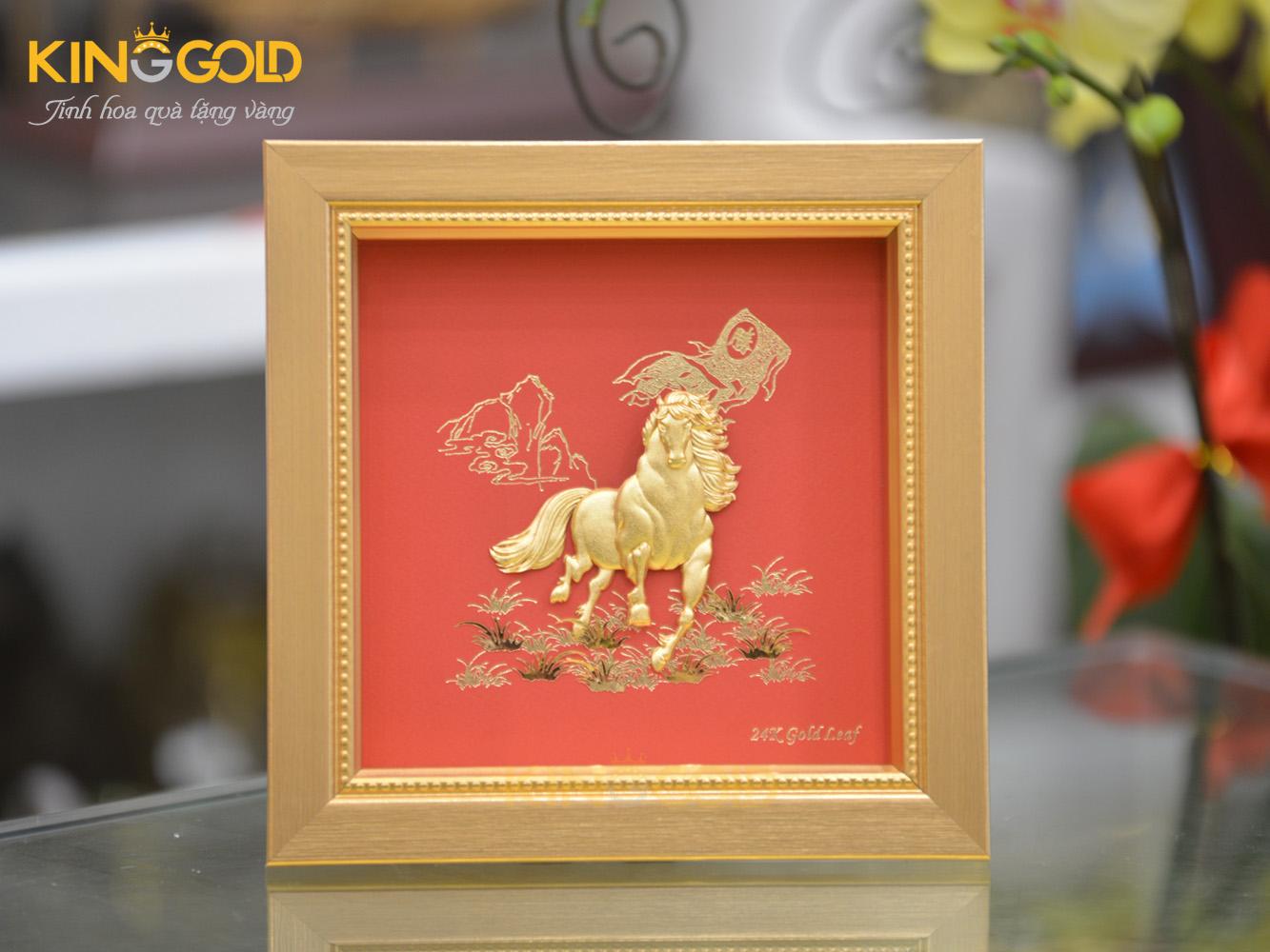 Quà tặng vàng – Bí quyết duy trì các mối quan hệ bền vững
